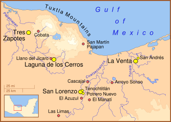 Teotihuacan World Map.Teotihuacan Is Not Tenochtitlan From Xico