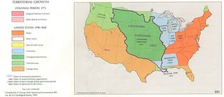 United-States-Territorial-Growth-Map-1810