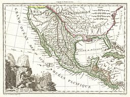 1810_Tardieu_Map_of_Mexico,_Texas_and_California_-_Geographicus_-_Mexique-tardieu-1810