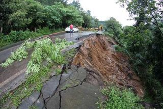 Picture of coatepec slide