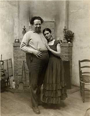 Diego-and-frida-photograph