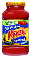 Image result for Ragú