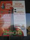 Lytle_poster_music_fest_may_21