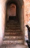Old_stairwell