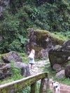 Img_0219_woman_going_up_path_small
