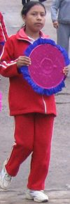 Girl_with_parade_stuff_red