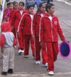 Line_of_red_dressed_kids_small