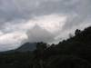Storm_clearing_small